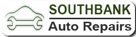 SOUTHBANK AUTO REPAIRS